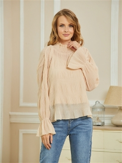 Blouse, long ICON JEANS