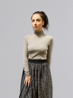 Jumper ICON JEANS