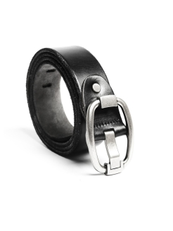 Belt ANDGILO SAVALLINI