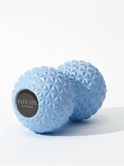Foam rollers Ever Eco