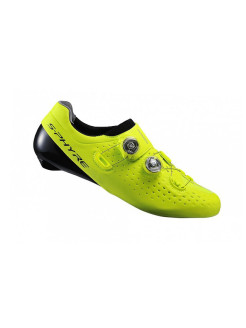 Cycling shoes Shimano