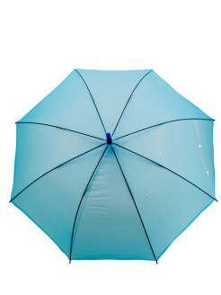 Umbrella BaBy PriKit