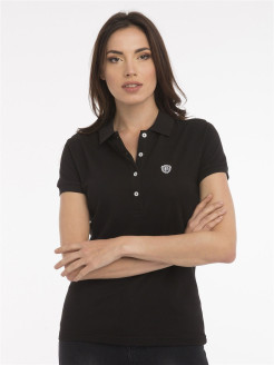 Polo shirt PAUL PARKER