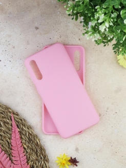 Case for phone, Samsung A50 A.Eiren