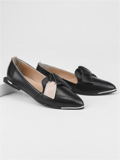 Flat shoes Filedi trend