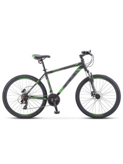 "Two-wheeled bicycle, not, mountain (MTB), 2020, 26 "" STELS"