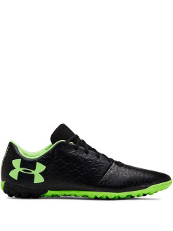 Бутсы UA Magnetico Select TF Under Armour