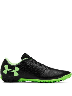 Бутсы UA Magnetico Select TF JR Under Armour