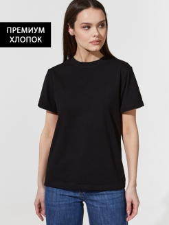 T-shirt DOLCE BERRY