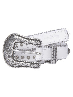 Belt PEPE JEANS LONDON