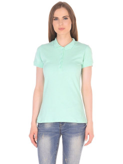 Polo shirt t-sod