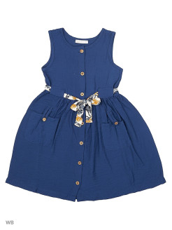 Dress N&K Kids