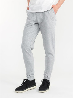 Trousers, breathable material Зари