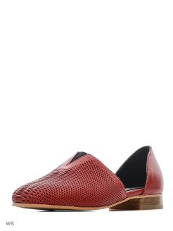 Loafers C&S