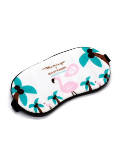 Sleep mask Loris Classic