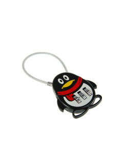 Luggage lock Nopro