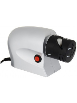 Electric sharpener X-tens