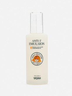 Emulsion, 100 ml Yadah