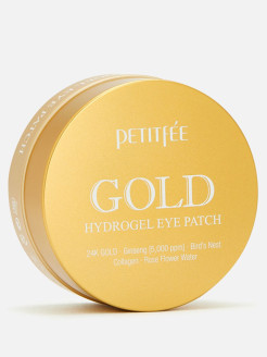 Patches, hydrogel Petitfee