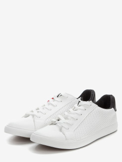 Canvas sneakers KEDDO