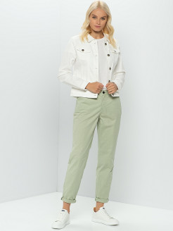 Trousers TAIFUN by GERRY WEBER