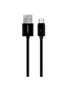 Cable, USB Type-C Earldom