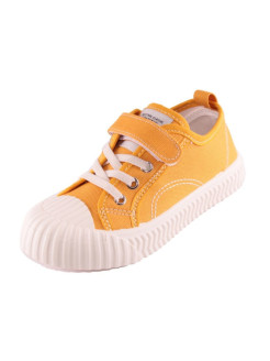 Canvas sneakers Shuang