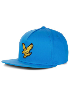 Бейсболка Eagle Cap Lyle & Scott