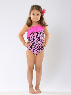 Swimsuit La Charme Kids
