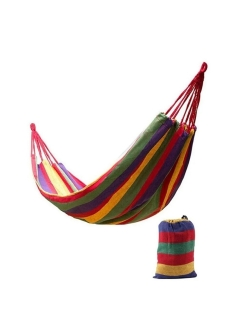 Hammocks, cloth FixLike