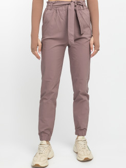 Trousers ZOLINELLI
