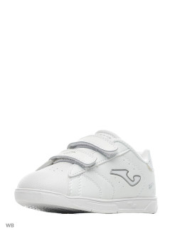 Sneakers Joma
