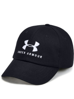 Бейсболка Favorite Sportstyle Logo Cap Under Armour