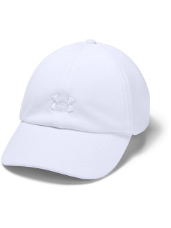 Бейсболка Play Up Cap Under Armour
