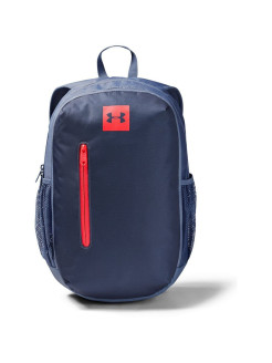 Рюкзак Roland Backpack Under Armour