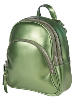 Backpack SA2M