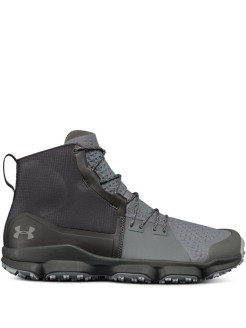 Boots Under Armour
