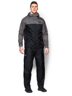 Брюки Surge Wind Outdoor 10K Pants Under Armour