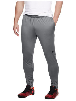 Брюки Challenger II Training Pants Under Armour