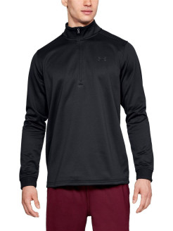 Джемпер Armour Fleece  Half Zip Under Armour