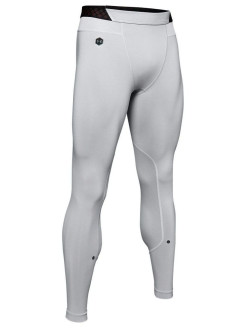 Тайтсы Rush Legging Under Armour