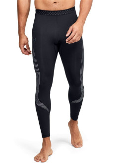 Тайтсы RUSH Run Stamina Tight Under Armour