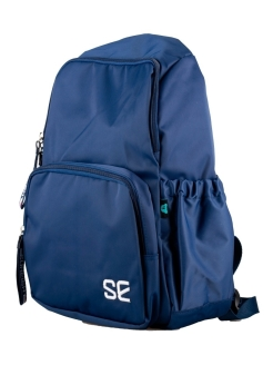Backpack Sun Eight