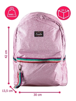 Backpack 1A
