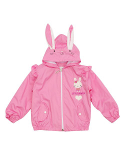 Windbreaker Peri Masali kids