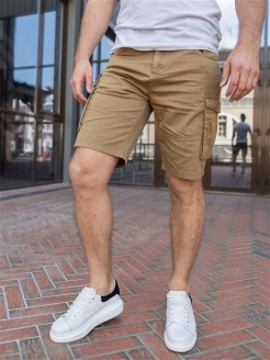 Shorts M65 CASUAL