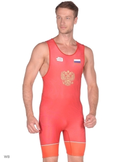 Wrestling leotards BoyBo