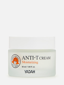 Cream, 50 ml Yadah
