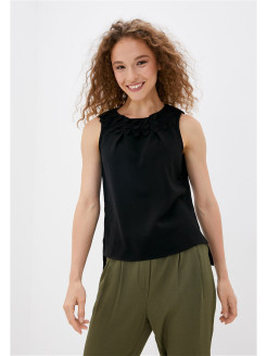 Blouse W.Sharvel