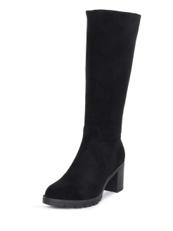High boots T.TACCARDI